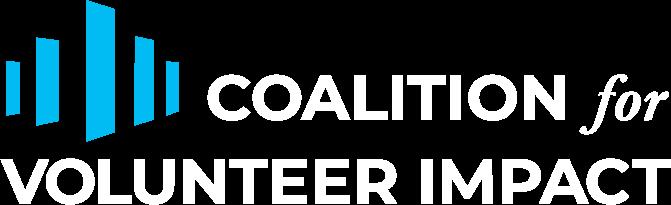 logo - cvi white